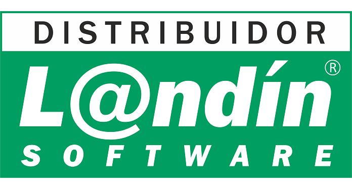 Landín Informática